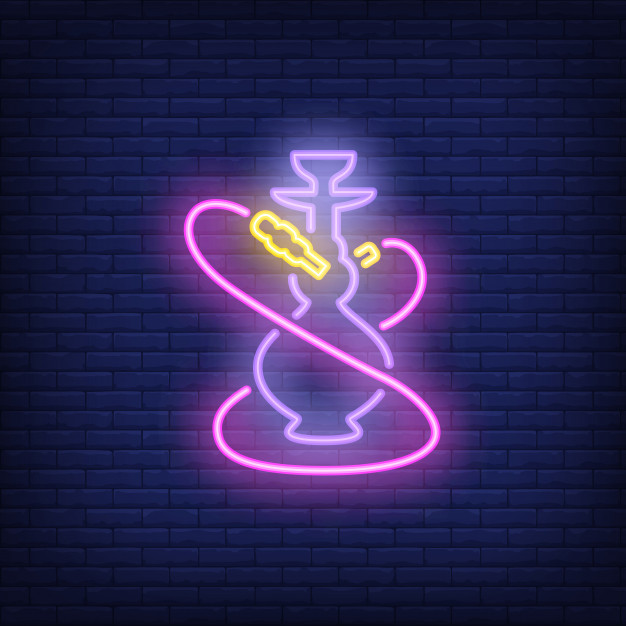 neon-icon-hookah-with-two-pink-hoses_1262-15644.jpg