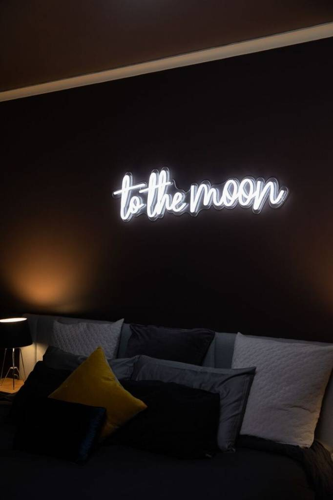 Neon-Collective-exist-to-create-easy-to-design-on-trend-Neons.-Neon-Collective-will-light-up-your-life-with-custom-made-neon-signs-for-every-o.jpg
